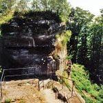 Zamek Löwenstein