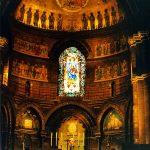 Katedra w Strasburgu