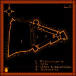 Zamek Altleiningen