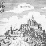 Zamek Braunfels