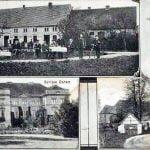 Pałac w Stypułowie