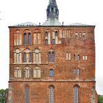 Bazylika konkatedralna w Kołobrzegu