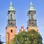 Bazylika archikatedralna w Poznaniu