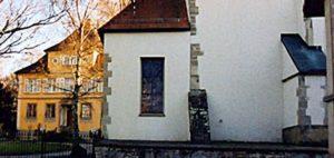 Pałac Hochdorf