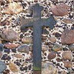 Kościół w Studzieńcu